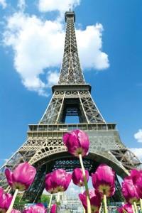 1_Paris[1]