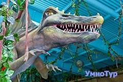kiev_aquapark